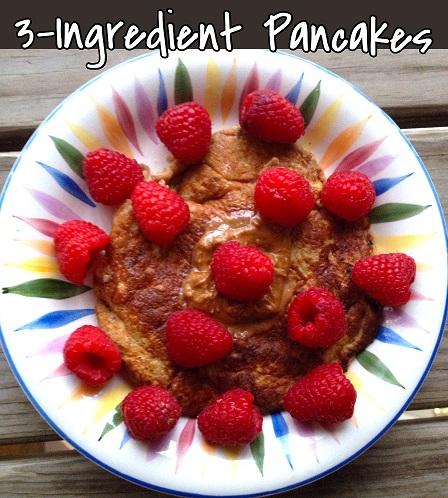 3ingredientpancakes1