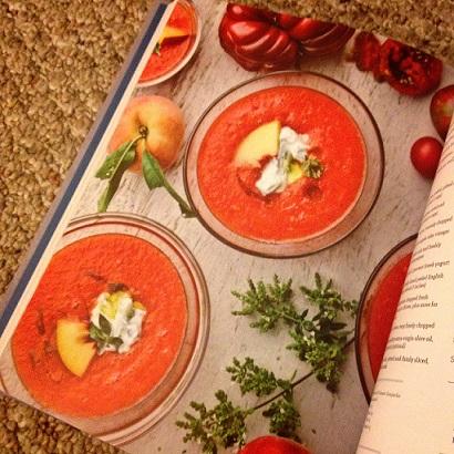 tomatopeachgazpacho