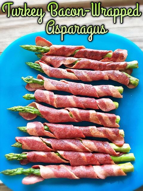 turkeybaconwrappedasparagus1
