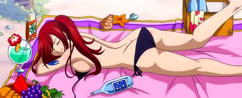 cervix torture hentai