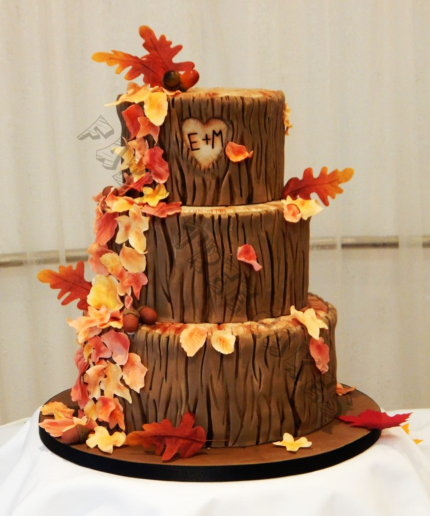 17 Best Images About Autumn Weddings On Pinterest Auto Electrical For Rjc Onan Generators Wiring Diagrams