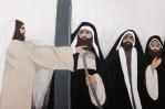 jesus-vs-pharisees