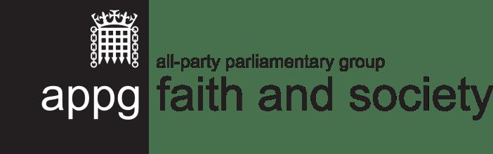 APPG on Faith and Society