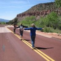 Why Take a Family RV Road Trip? Reason # 2