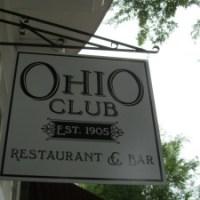 4 Places We'd Eat at Again in Hot Springs, Arkansas
