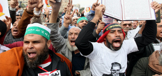 muslim-brotherhood-egypt