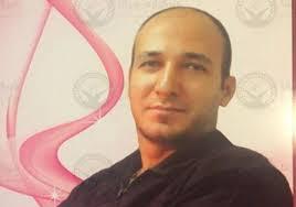 Mohsen Amiraslani Zanjani,