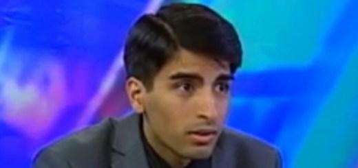 Athar-Khan-HP