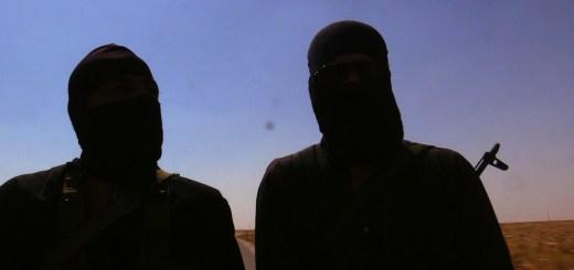 ISIS-sword-2