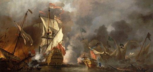barbary-coast-pirates1