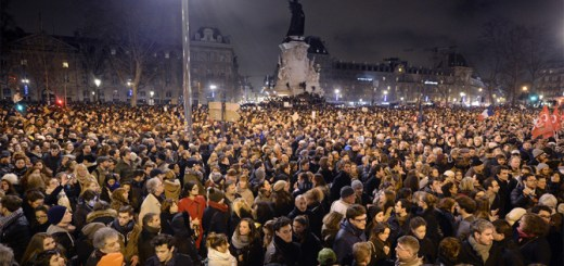 massive-charlie-hebdo-demonstration-paris