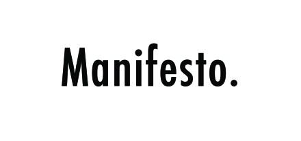 infidel manifesto eric allen bell