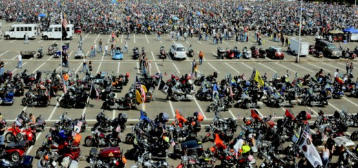 AZ-Biker-Rally