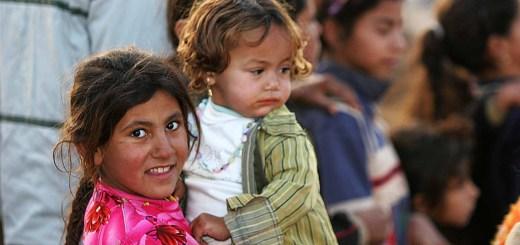 Story-1-Iraqi-Refugees