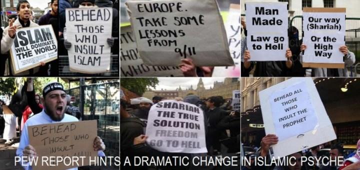 change-in-islamic-psyche