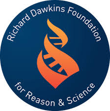Richard Dawkins Foundation Eric Allen Bell