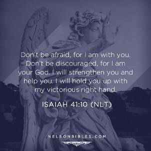 Goal Wallpapers Quotes To Stay Fit Bible Verses About Strength 12 Scriptures Faithgateway