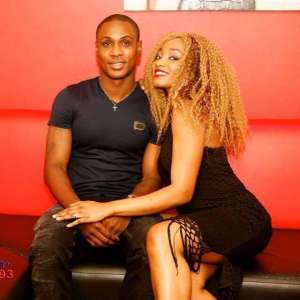 Odion-Ighalo-and-his-wife-have-been-married-for-six-years