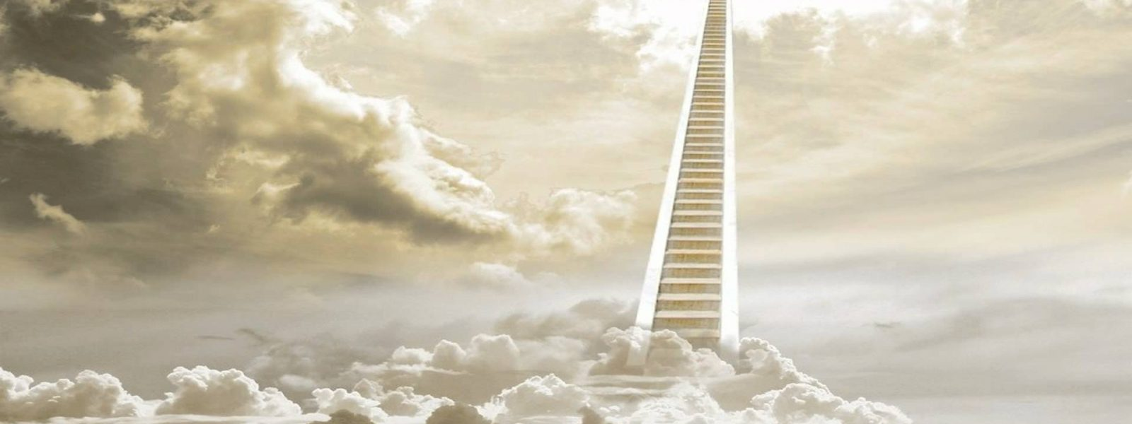 God Live Wallpaper Hd Stairway To Heaven Grow On The Go With Donna And Kevann