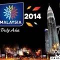 Visit-Malaysia-Year-2014-420x215