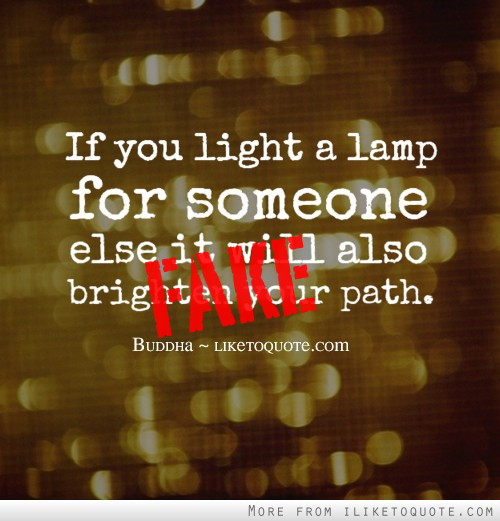Quotes About Being A Light. QuotesGram