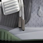 Nike_Air_Yeezy_II_Detail_large