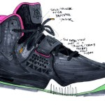 Nike_Air_Yeezy_II_Profile_large