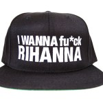 I_Wanna_Fuck_Rihanna_-2