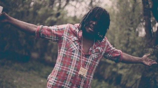 Chief-Keef-Macaroni-Time-570x320