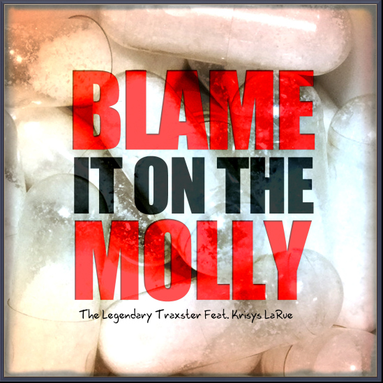 blameitonthemolly