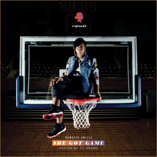 Rapsody_She_Got_Game-front-large