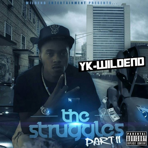 YK-Wildend_The_Struggles_Part_2-front-large
