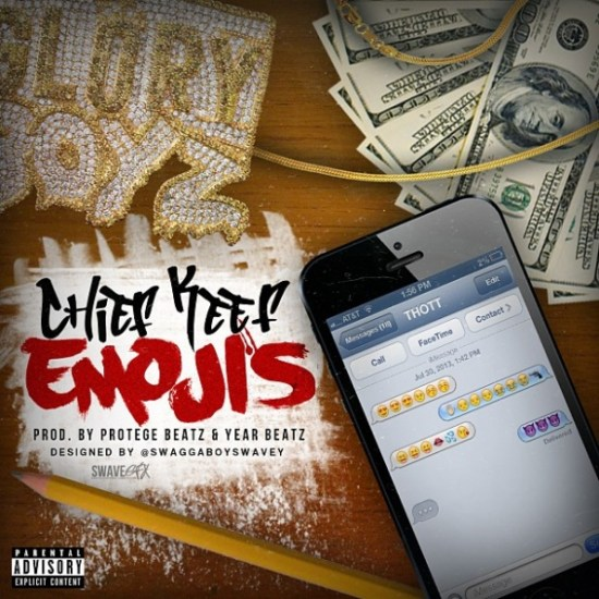 emojis-chief-keef