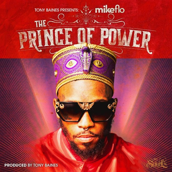 mikeflo _ prince of power cover (for digital use)