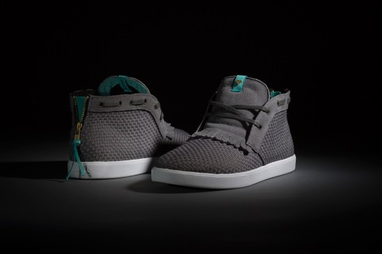 diamond-supply-co-jasper-woven-2