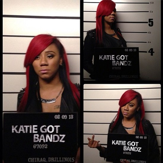 katie-got-bandz-pop-out-music-video-12