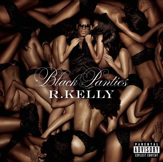 r-kelly-black-panties