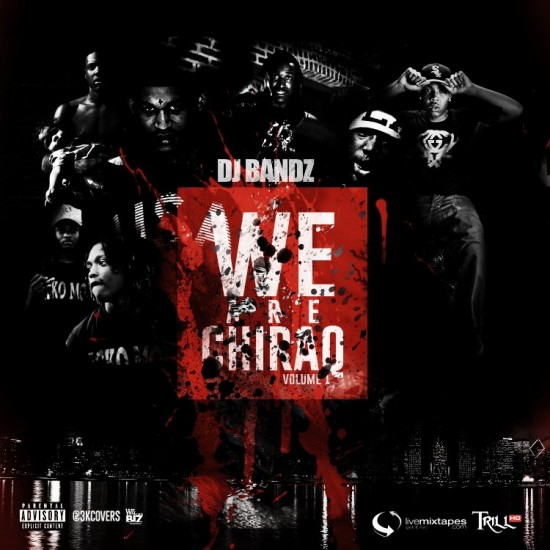 we-are-chiraq-e1393361256261