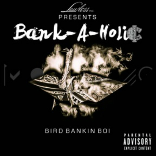 Bankin_Boi_Bank-a-holic-front-large