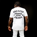 STUSSY_TREATED_PUSHA_INSTA_-JPEG_007
