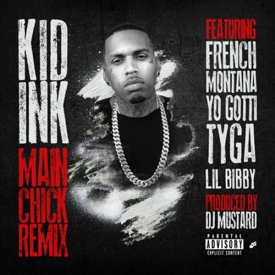 500_1404750878_kid_ink_main_chick_remix_57
