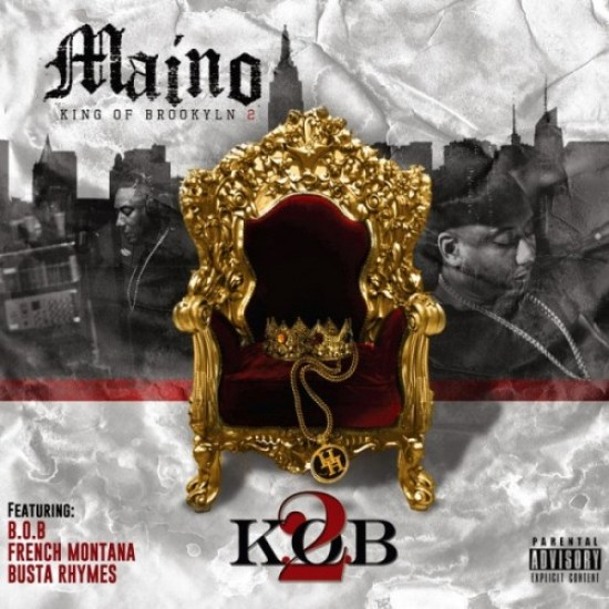 maino-i-been-feat-lil-durk-500x500