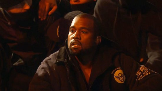 kanye-west-all-day-2015-brit-awards-video-01-630x354