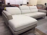 Falcon - Innovative Furniture