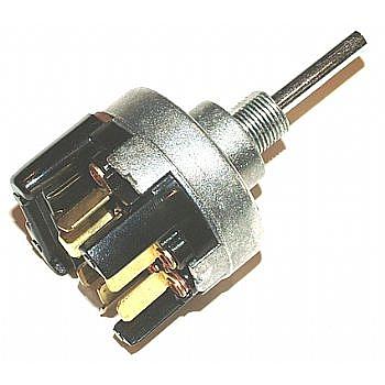 Wiper Switch Wiring Diagram 1964 Comet Wiring Diagram