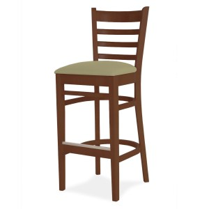 Magnificent Wood S Print Wood Barstool Wood Bar Stools Cape Town Wood Bar Stools Canada