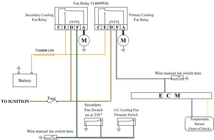 1989 Camaro Wiring Diagram Wiring Diagram