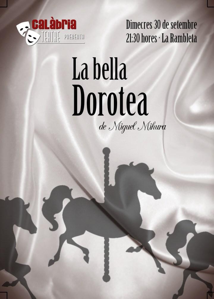 Dorotea 01