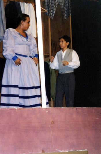 teatro inf 05-02