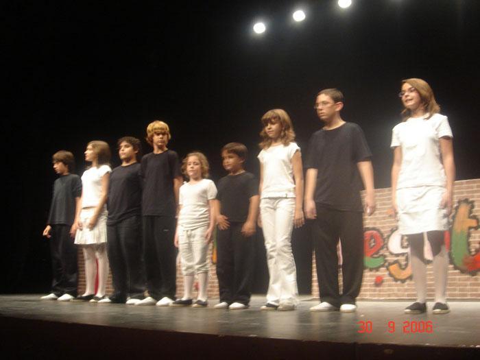 teatro2007-17